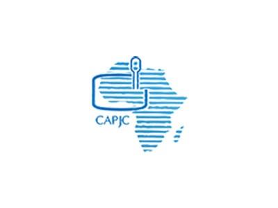 Cap JC, Centre Africain de Perfectionnement des Journalistes et Communicateurs, Tunis, Tunisie