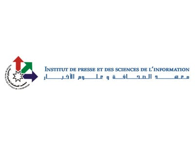 IPSI, Institut de Presse et des Sciences de l'Information, Tunis, Tunisie