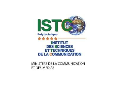 ISTC Abidjan, Côte d'Ivoire
