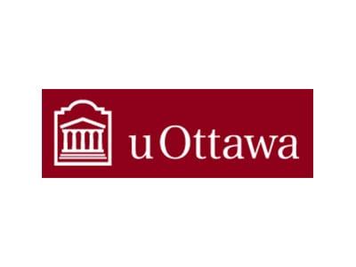 Université d'Ottawa – Programme de baccalauréat – Journalisme, Ottawa, Canada.
