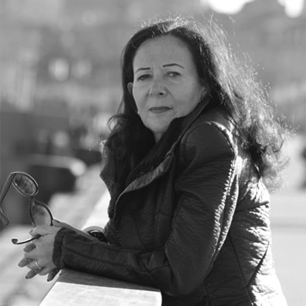 Marie-Christine Lipani