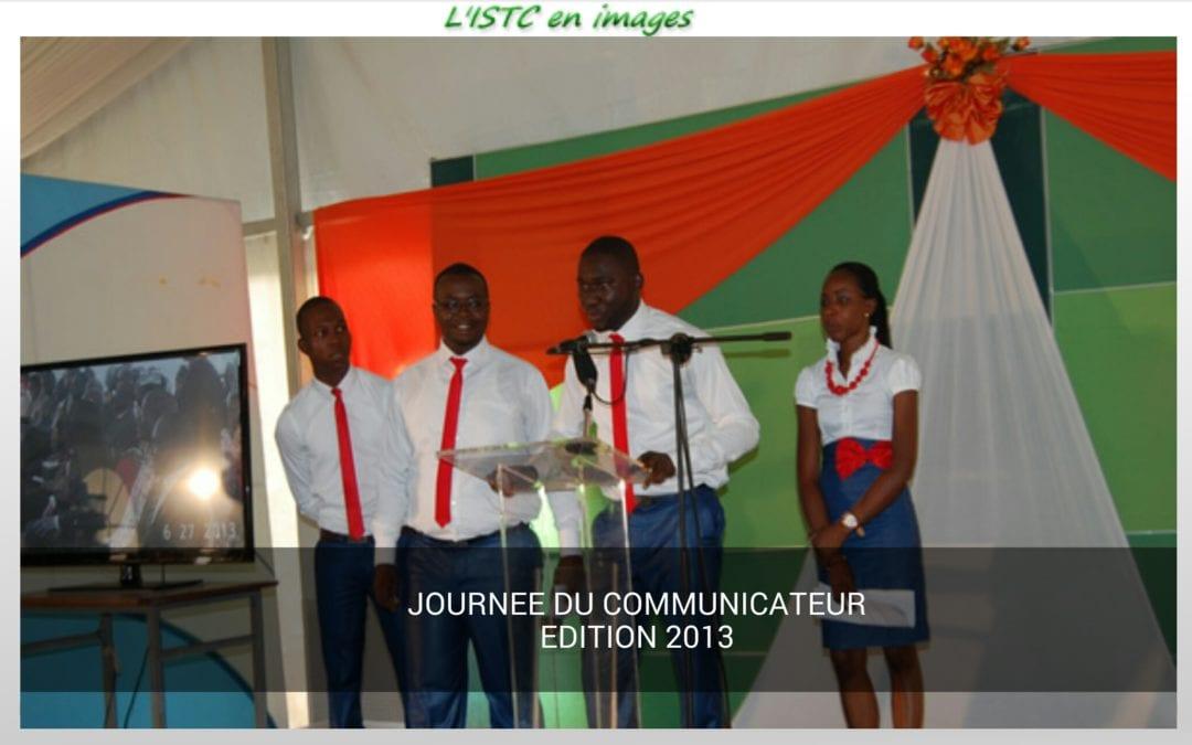 ISTC de Côte d'Ivoire a rejoint le réseau Théophraste