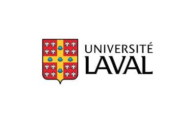 Poste de professeur.e-chercheur.e en journalisme et communication scientifiques — Chaire en journalisme scientifique de l'Université Laval