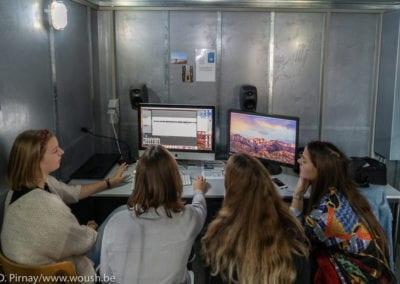 2018-11-09 Reportage-photo-IHECS_BD-19