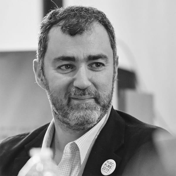 Éric Nahon