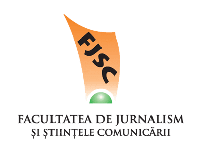 FJSC, Bucarest, Roumanie