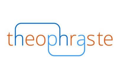 Report du colloque Théophraste en novembre 2020 à Tunis